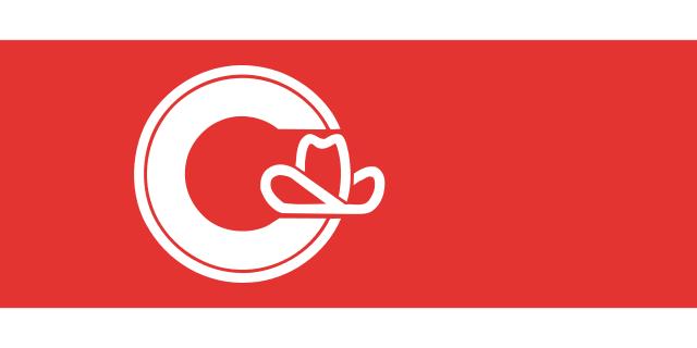 Toronto Population 2019 – Canada Population